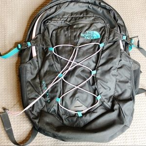 The North Face | Borealis Backpack